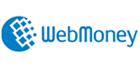 Дипломные курсовые по экологии социологии психологии для РГСУ в   Дипломные курсовые по экологии социологии психологии для РГСУ в Чебоксарах webmoney в Чебоксарах